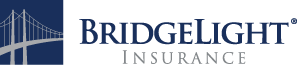 BridgeLight Insurance